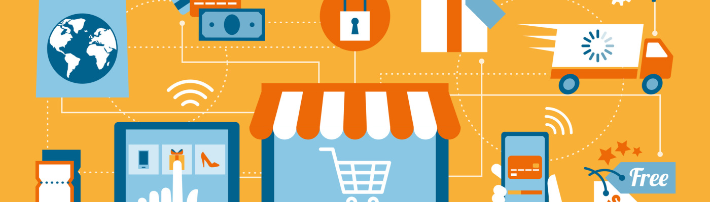 The E-Commerce Marketing Trends You Need ToKnow